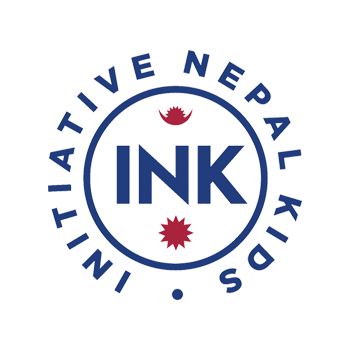 INK - Initiative Nepal Kids e.V.